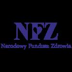 Dofinansowanie NFZ do aparat słuchowego logo